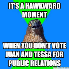 Hawkward Meme - hawkward meme 28 images hawkward hawkward hawk hawkward