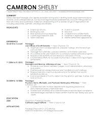 Paralegal Cover Letter Salary Requirements paralegal resume and salary cover letter with salary requirements