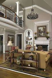Best Paint Colors For Large Room With Vaulted Ceiling Google - Paint colors family room