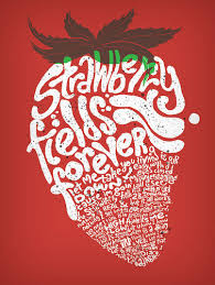 quotes images the beatles quotes wallpaper and background photos
