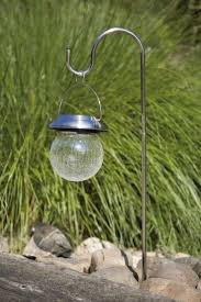 Bird Solar Lights 17 best decor garden solar lighting images on pinterest solar