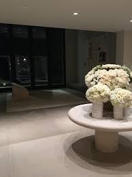 kim u0027s house bel air kim kardashian house bel air pinterest