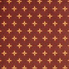 carpet star trellis joy carpets