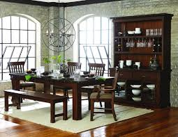 Dining Room Set With China Cabinet by Loon Peak Hakana China Cabinet U0026 Reviews Wayfair