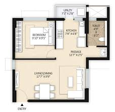 40x60 Floor Plans by Floor Plan Meaning Choice Image Flooring Decoration Ideas
