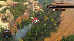 image disney planes fire rescue screenshot 3 jpg disney