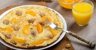 recette de cuisine legere pour regime 15 recettes pour petit déjeuner léger mais gourmand fourchette et