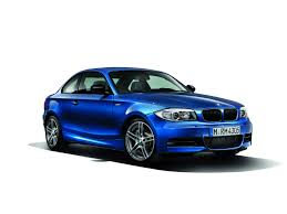 bmw 1m review bmw 1 series archives the about cars