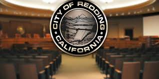 Calpers Power Of Attorney Form by Redding Council May Make Top Employees Kick More In For Pensions