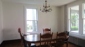 paint color for dining room dining room renovation last minute paint color changes living