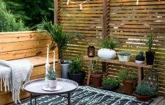 outdoor furniture usa neutral interior paint colors www