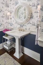 178 best wallpaper images on pinterest the 1970s do you and