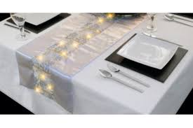 Quick New Years Decorations by Quick And Easy Decorating For A Wonderful New Year U0027s Eve Party