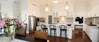 Kitchen Design Perth Wa by Home Renovations And Extensions Second Story Additions Amerex