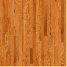Hardwood Floor Planks Shaw Take Home Sle Woodale Caramel Oak Solid Hardwood