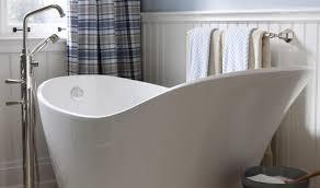 extra long soaking tub extra wide bathtub foter extra long