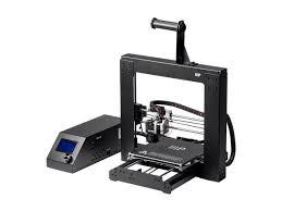 monoprice black friday monoprice maker select 3d v2 printer page 3 slickdeals net