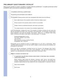 creative design brief questions logo design brief questionnaire fill out online forms templates