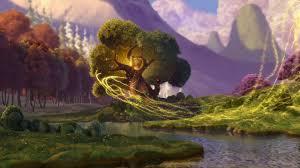 pixie dust tree disney fairies wiki fandom powered by wikia