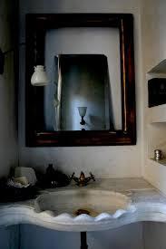 baby bathroom ideas designs wonderful vintage enamel baby bathtub 27 s bathroom