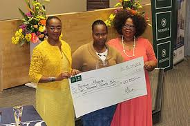 ewc annual ceo business plan competition 2016