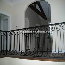 Wrought Iron Stair by Used Wrought Iron Stair Railing Used Wrought Iron Stair Railing