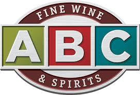 home page abc wine spirits