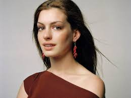 anne hathway tits anne hathaway hot pictures anne hathaway beautiful pictures anne