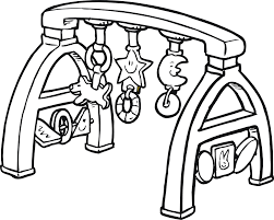 toy coloring pages u2013 children u0027s best activities