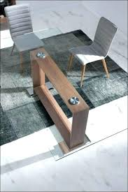 replace glass in coffee table with something else replacement glass for coffee table migoals co