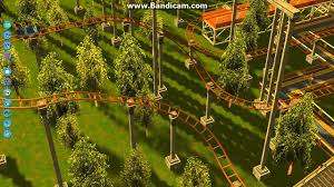 Knotts Berry Farm Map Rct3 New 2013 Coaster Knott U0027s Berry Farm Coming Soon Off