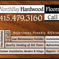 northbay hardwood floors flooring san rafael ca phone