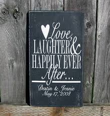 wedding plaques personalized best 25 personalized wedding gifts ideas on wedding