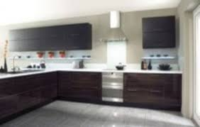 best kitchen cabinets for the money best looking kitchen cabinets
