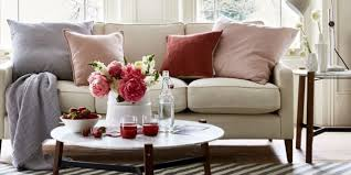 House Beautiful Living Rooms Home Design Ideas And Pictures - House beautiful living room colors
