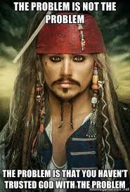 Jack Sparrow Memes - jack sparrow dankchristianmemes