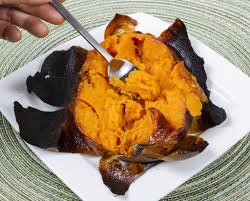 thanksgiving sweet potatoes recipes campfire baked sweet potatoes 50 campfires