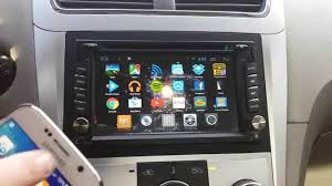 black friday car stereo sales android radio 4g head unit car audio 2 din review youtube