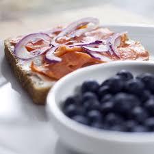 traditional breakfast recipe kitchenbowl