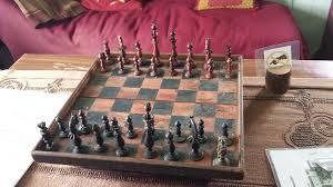 june 2016 u2013 chess marginalia