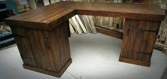 Corner Desk Units Wood Corner Desk Storage Friendly Pallet Corner Desk Bush