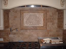 15 lovely kitchen backsplash wallpaper kitchen gallery ideas