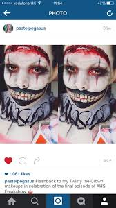 14 best zombies images on pinterest halloween makeup zombies