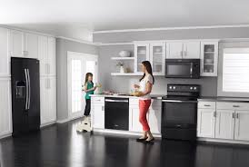 what is the best appliance brand for kitchen choosing appliance brands arizona wholesale supply