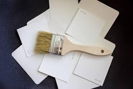 best valspar white paint for kitchen cabinets favorite valspar whites designed simple