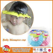baby shower cap online choice image baby shower ideas