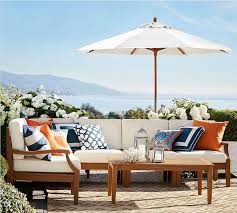 Outdoor Spaces Design - bring the indoors out 6 tips for designing your outdoor living