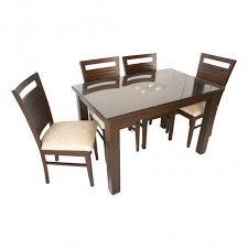 Teak Wood Dining Tables Gorgeous Teak Wood Dining Table Even Hudson Wooden Teak Wood