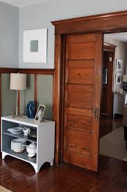 paint colors that go with natural woodwork google search for