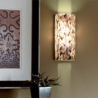 Dining Room Lighting Chandeliers Wall Lights  Lamps At Lumenscom - Wall sconces for dining room